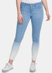 Dkny Ombre Skinny Jeans