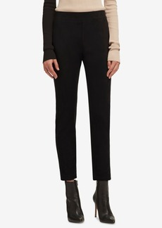 Dkny Pull-On Skinny Pants, Created for Macy's