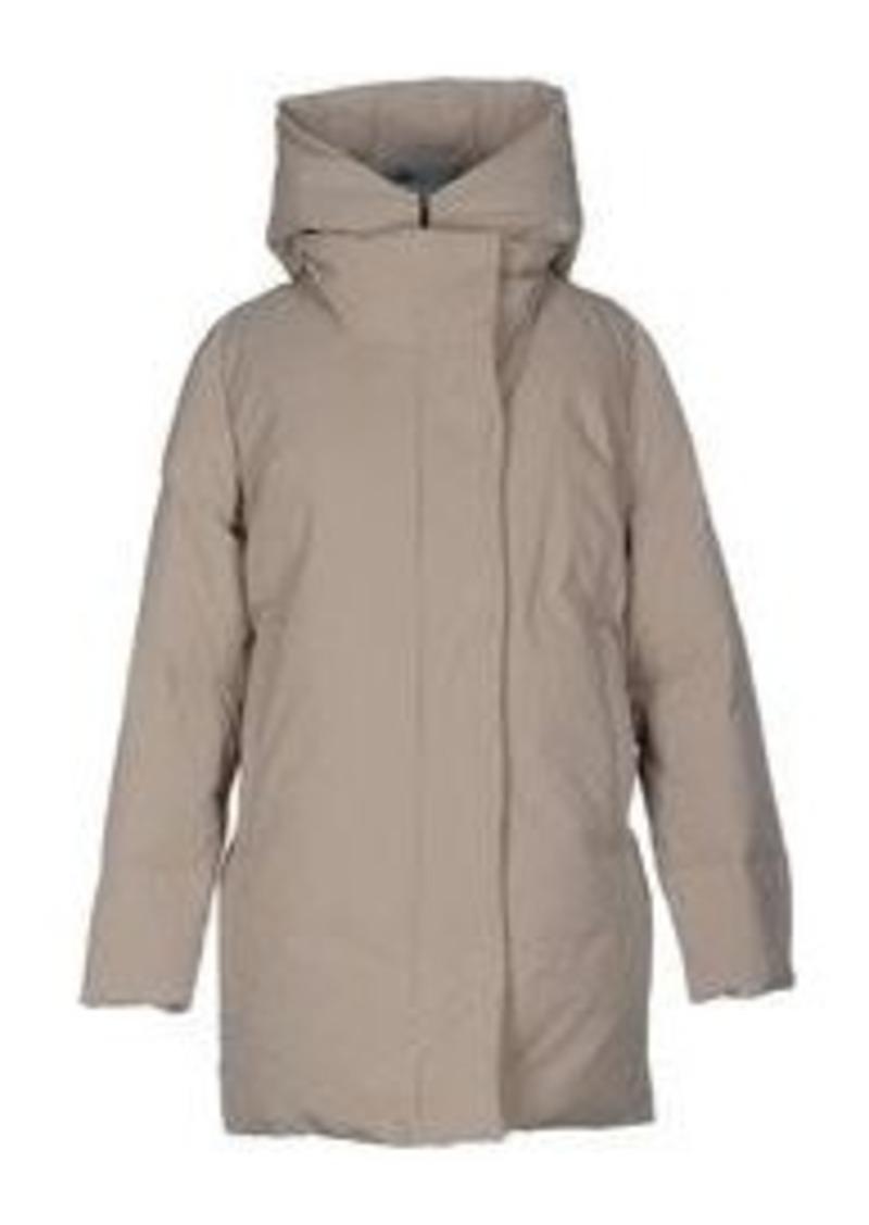 DKNY PURE - Coat