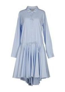 DKNY PURE - Shirt dress