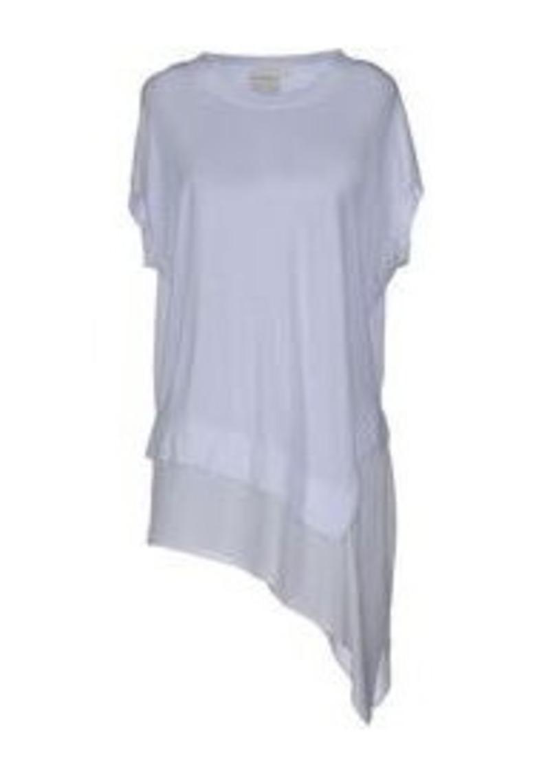 DKNY PURE - T-shirt