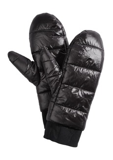 Dkny Quilted Mittens, Created for Macy's