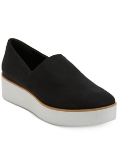 Dkny Robert Sneakers, Created For Macy's