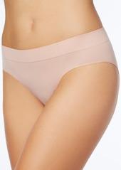 Dkny Seamless Litewear Bikini DK5017