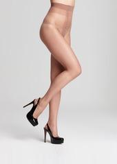 DKNY Donna Karan Nude Sheer-to-Waist Tights