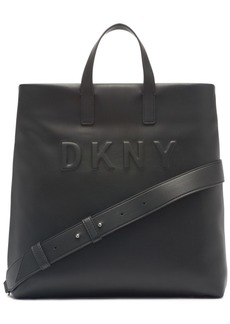 Dkny Tilly Large Tote