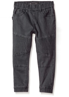 DKNY Toddler Boys' Twill Pant (More Styles Available)
