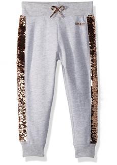 DKNY Toddler Girls' Casual Pant