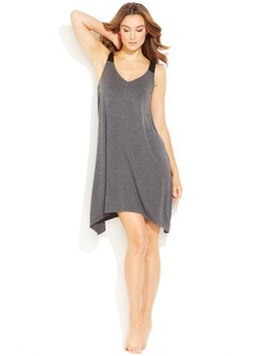 Dkny Urban Essentials Chemise
