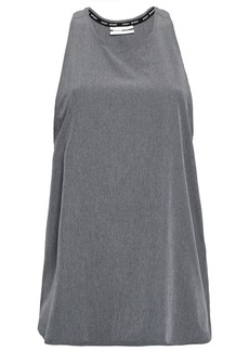 Dkny Woman Stretch Tank Gray