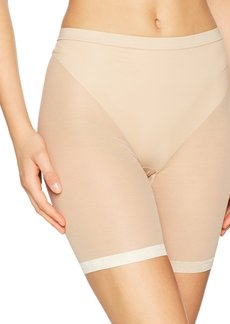 DKNY Women's Runway Collection Thigh Slimmer Underwear