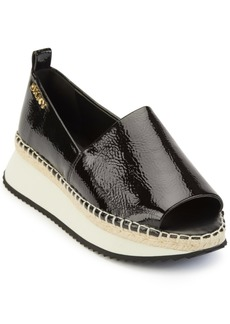 Dkny Women's Orza Wedges