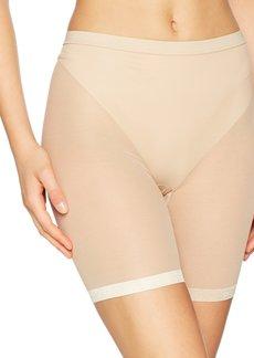 DKNY Women's Runway Collection Thigh Slimmer Underwear