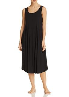 DKNY Donna Karan Basics Sleeveless Gown