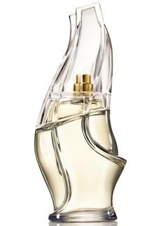 DKNY Donna Karan Cashmere Mist Eau de Parfum Spray, 6.7 oz