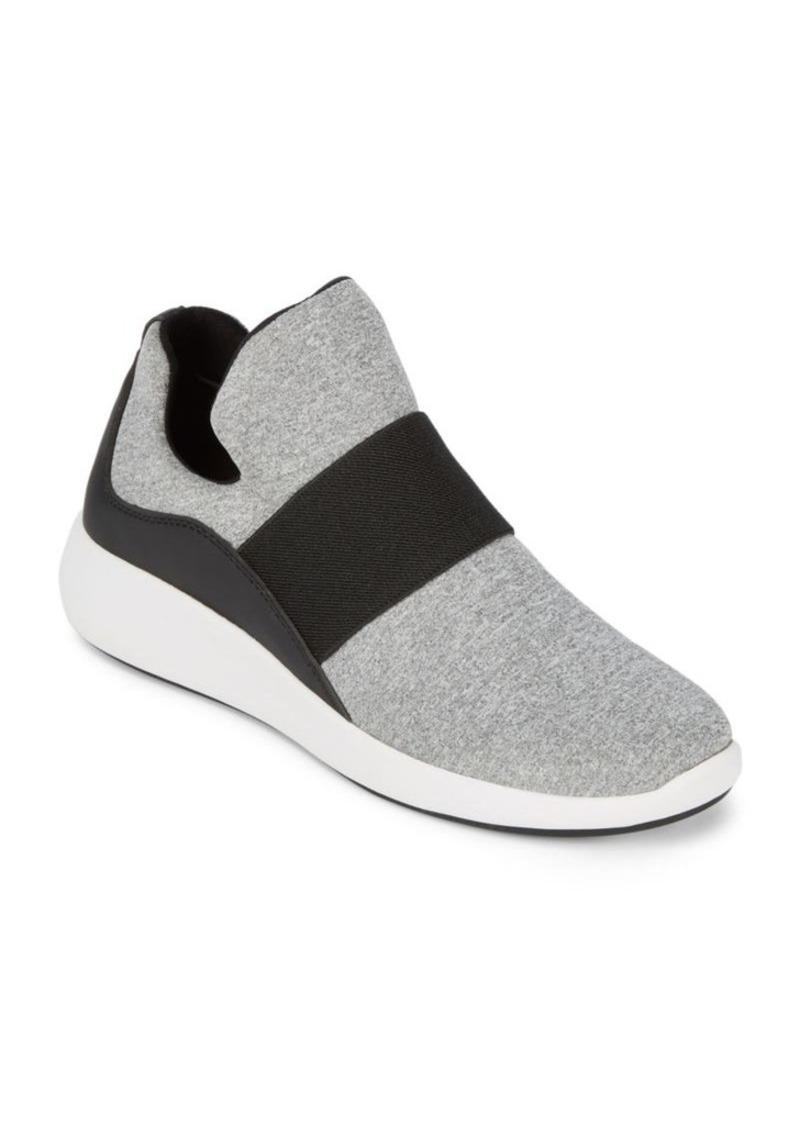 042074797 DKNY Donna Karan Cory Slip-On Sneakers | Shoes
