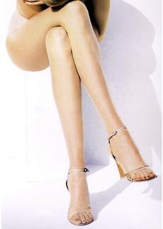 DKNY Donna Karan Hosiery + The Nudes Control Top Pantyhose