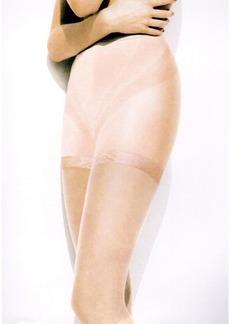 DKNY Donna Karan Hosiery + The Nudes Essential Toner Pantyhose