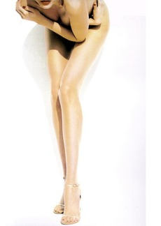 DKNY Donna Karan Hosiery + The Nudes Sheer To Waist Pantyhose