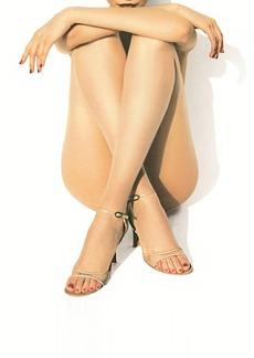 DKNY Donna Karan Hosiery + The Nudes Toeless Control Top Pantyhose