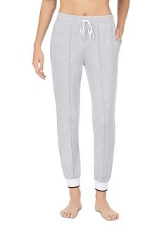 DKNY Donna Karan Jogger Pants