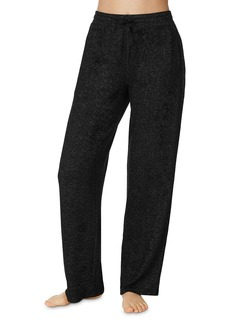 DKNY Donna Karan Long Pants