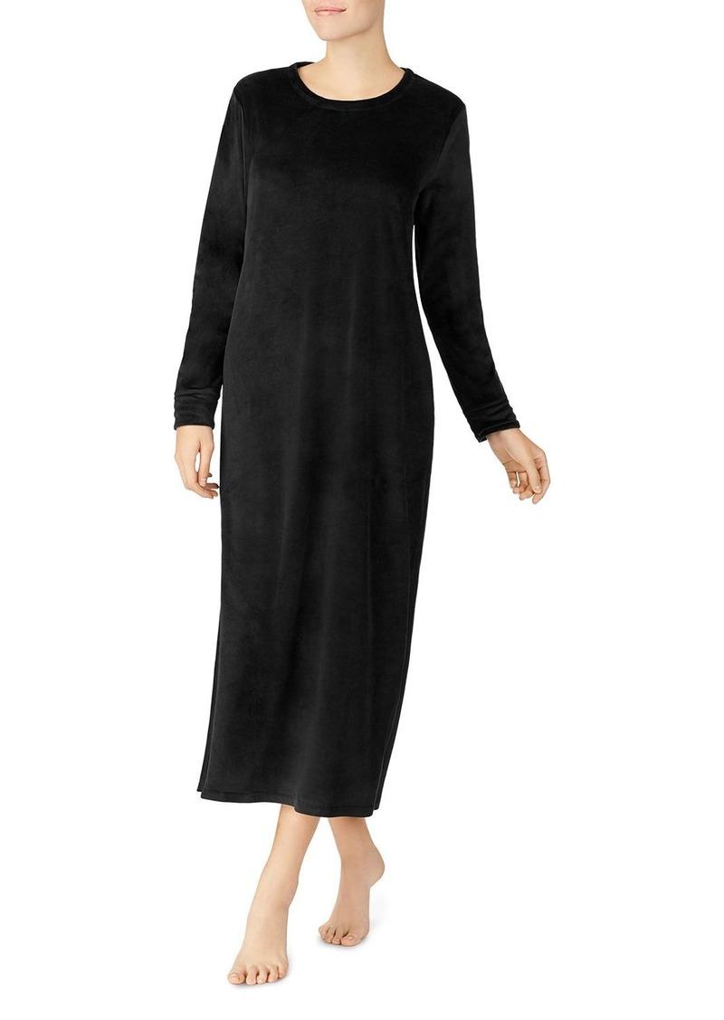 DKNY Donna Karan Long Sleepshirt