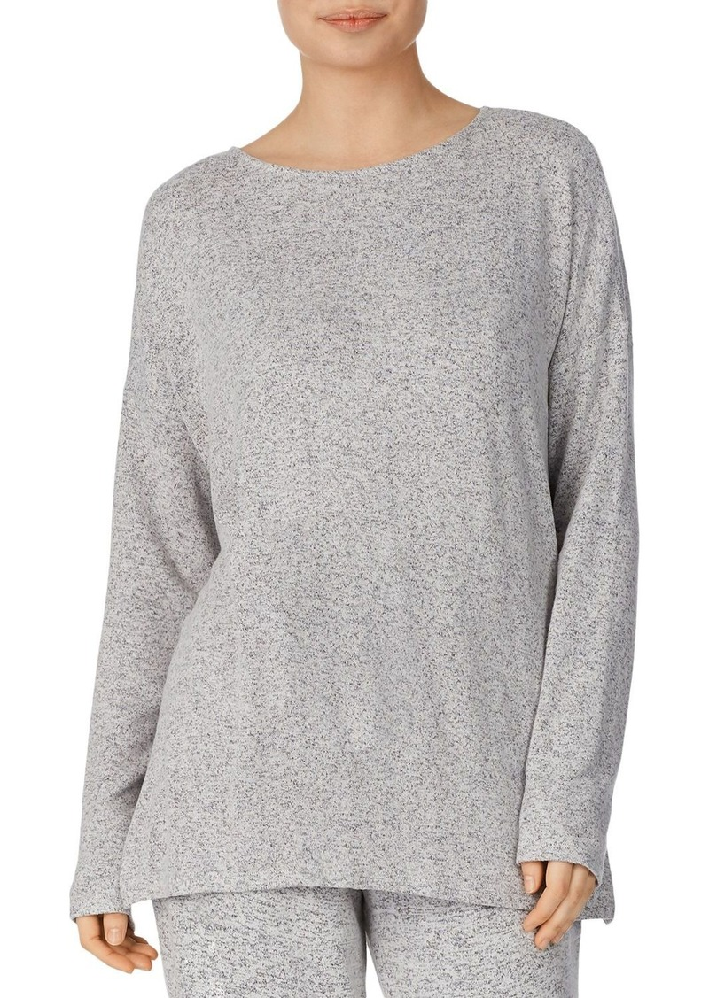 DKNY Donna Karan Long Sleeve Top