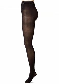 DKNY Donna Karan Matte Jersey Tight DOC319