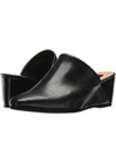 DKNY Donna Karan Mercer Wedge Mule