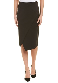 DKNY Donna Karan New York Midi Skirt