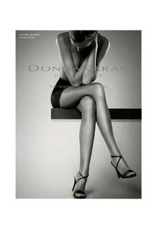 DKNY Donna Karan Signature Ultra Sheer Control Top