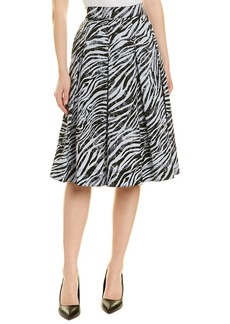 DKNY Donna Karan New York Skirt
