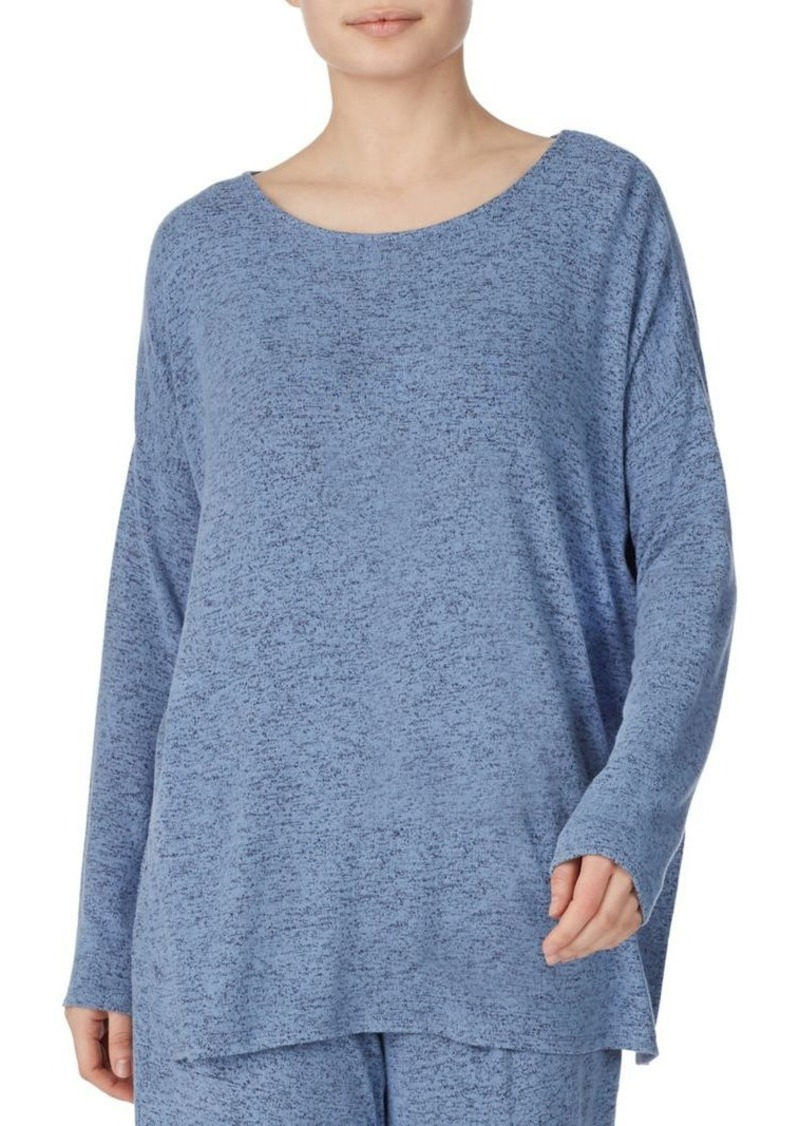 DKNY Donna Karan Sweater Knit Top