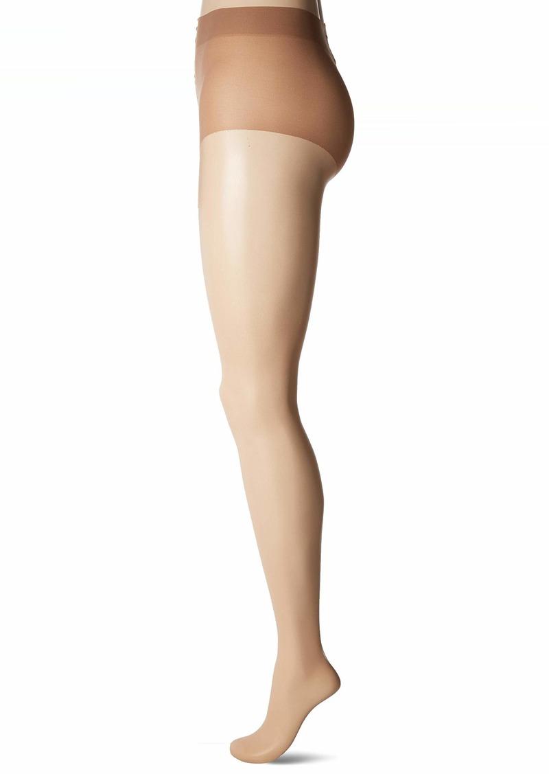 DKNY Donna Karan The Nudes Control Top A19 BO2