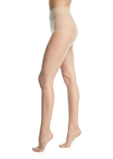DKNY The Nudes Control Top Tights
