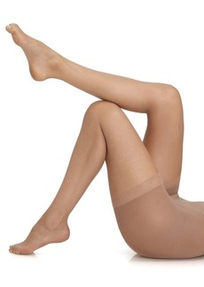 DKNY The Nudes Essential Hosiery