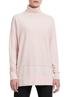 DKNY Donna Karan Turtleneck Sweater
