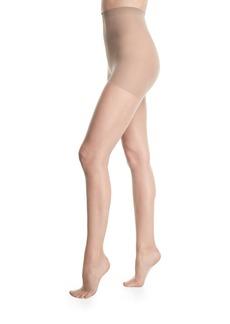 DKNY Donna Karan Ultra Sheer Control Top Tights