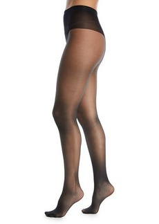 DKNY Ultra Sheer-to-Waist Tights