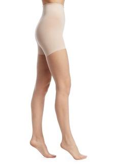 DKNY Whisper Weight Nudes Mini Toner