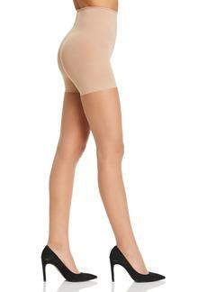 DKNY Donna Karan Whisper Weight Mini Toner Tights