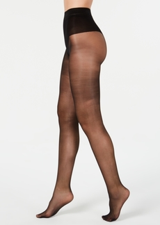 DKNY Donna Karan Women's Evolution Ultra Sheer Pantyhose D0C320