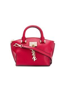 DKNY Elissa mini tote bag