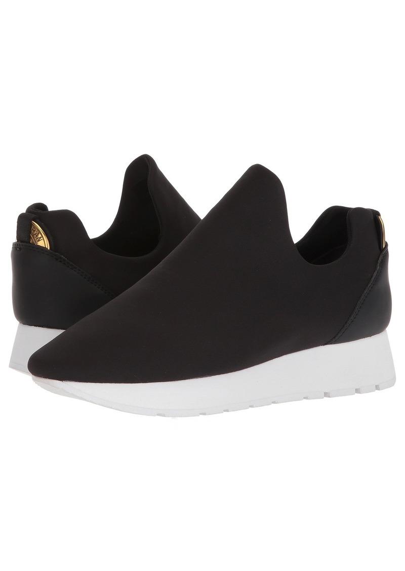 73c90ead2e1c On Sale today! DKNY Erin Slip-On Sneaker