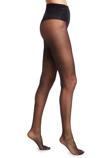DKNY Evolution Ultra-Sheer Tights