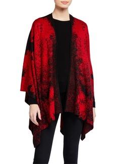 DKNY Flyaway Sweater