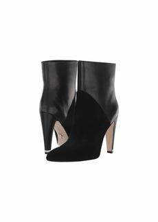 110de6ab8 DKNY Dkny Women's Loren Pumps, Created for Macy's   Shoes