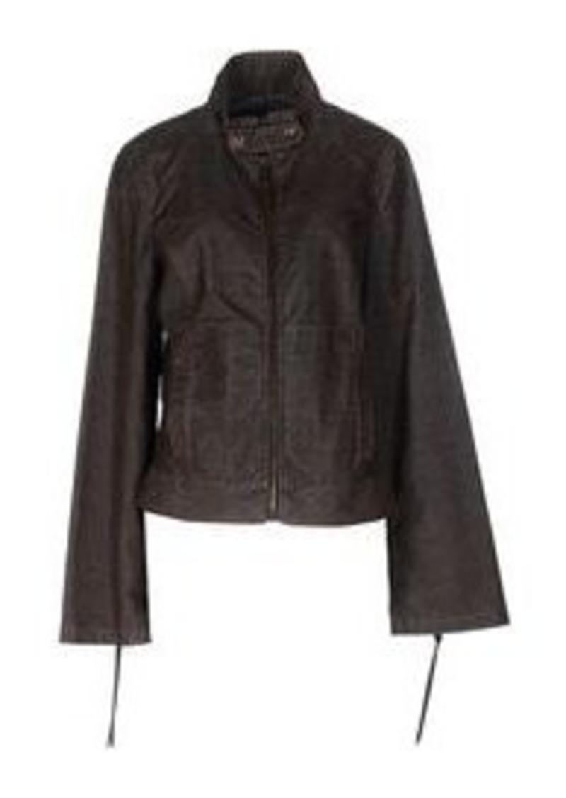 DKNY JEANS - Jacket