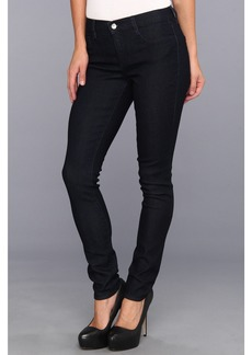 DKNY Jeans Legging in Blue Spell